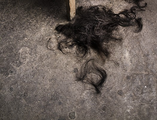 """Yahel Martínez 