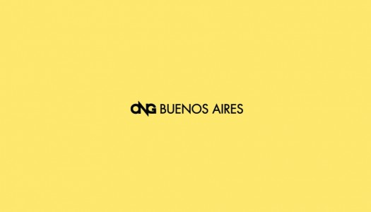 LA ONG BUENOS AIRES