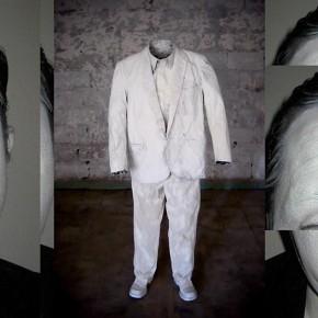 GHOST, 2014, Carlos Limas, Fotografía Digital, 90x180 cm