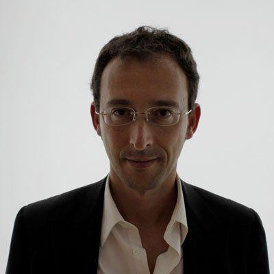 Juan Curto