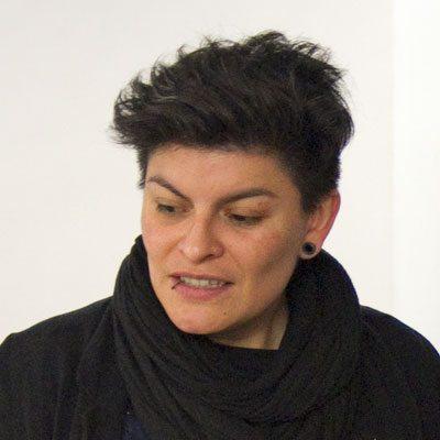 Perla Montelongo